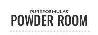 https://i3.pureformulas.net/images/static/Powder_Room_Title.jpg