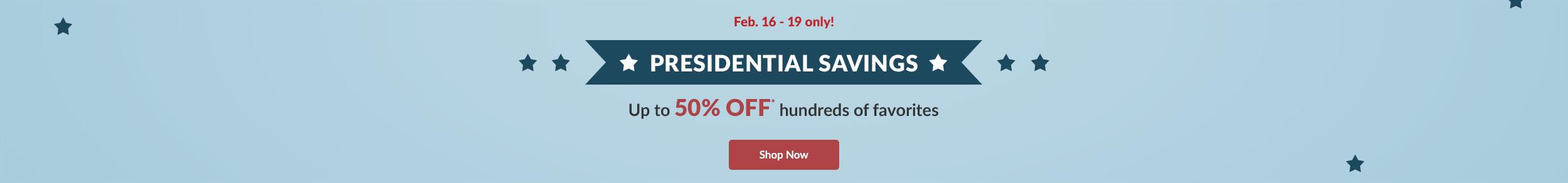 https://i3.pureformulas.net/images/static/Presidents_Day_Sale_Slide_021519.jpg