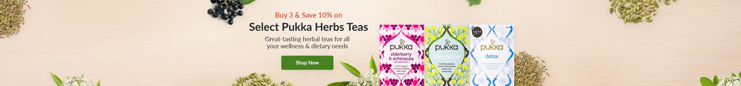 https://i3.pureformulas.net/images/static/Pukka-Herbs-Teas_Food-Slide-1_120618.jpg