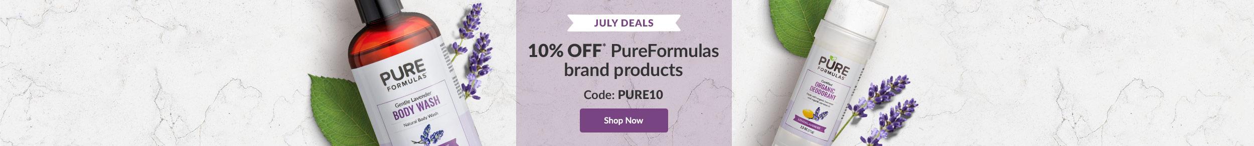 https://i3.pureformulas.net/images/static/PureFormulas_Beauty_Store_062819.jpg