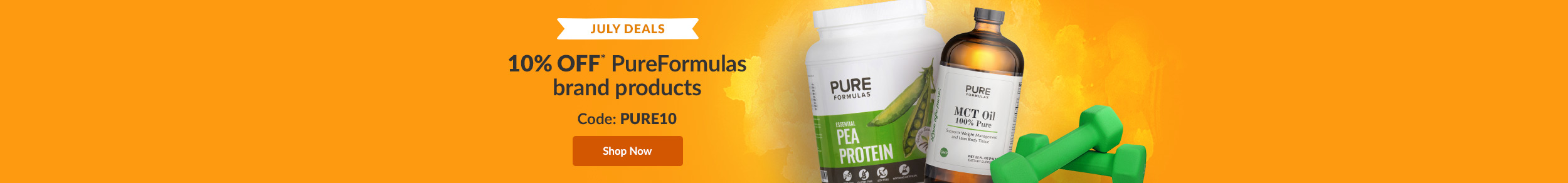 https://i3.pureformulas.net/images/static/PureFormulas_Fitness_Store_062819.jpg