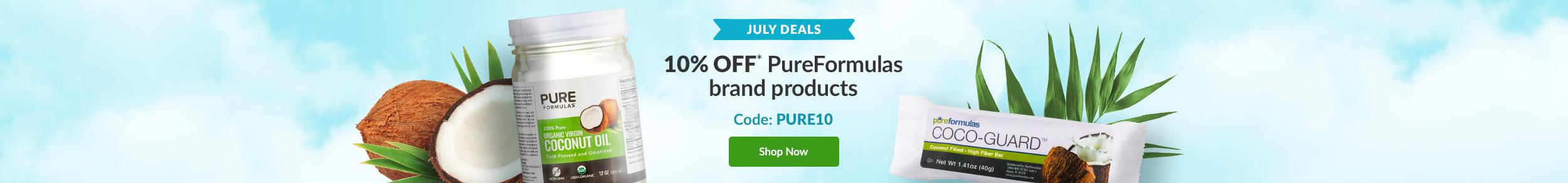 https://i3.pureformulas.net/images/static/PureFormulas_Food_Store_062819.jpg