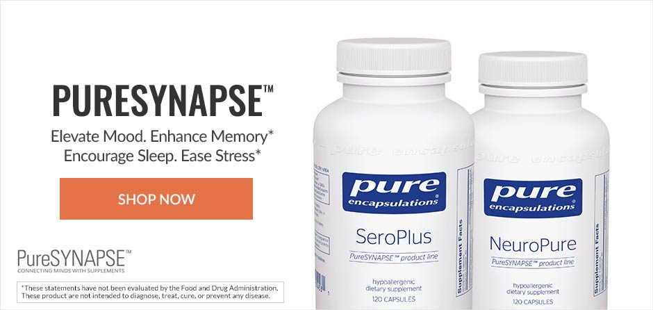 https://i3.pureformulas.net/images/static/PureSynapse_homepage.jpg