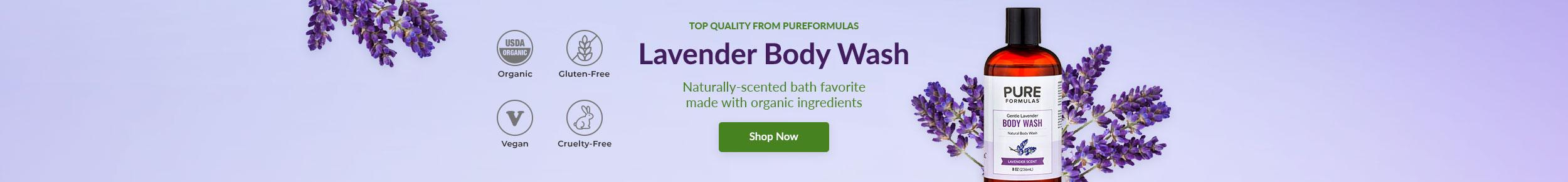 https://i3.pureformulas.net/images/static/Pureformulas-Body-Wash_slide2_061318.jpg