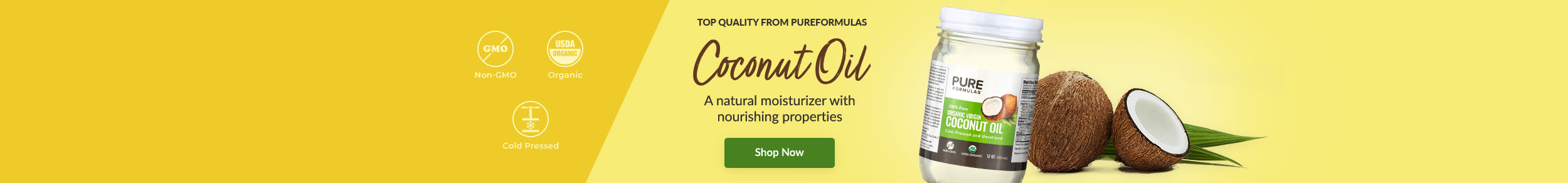https://i3.pureformulas.net/images/static/Pureformulas-Coconut-Oil_slide2_061218.jpg