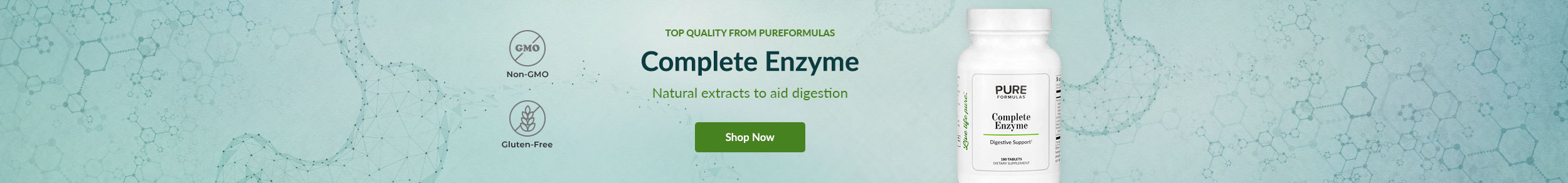 https://i3.pureformulas.net/images/static/Pureformulas-Digestive-Health-Essentials-Complete-Enzyme_slide2_062218.jpg