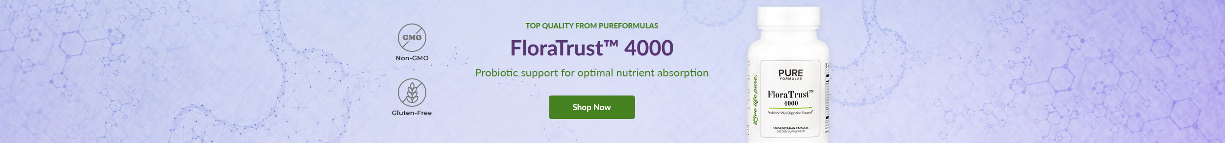 https://i3.pureformulas.net/images/static/Pureformulas-Digestive-Health-Essentials-FloraTrust_slide2_062218.jpg