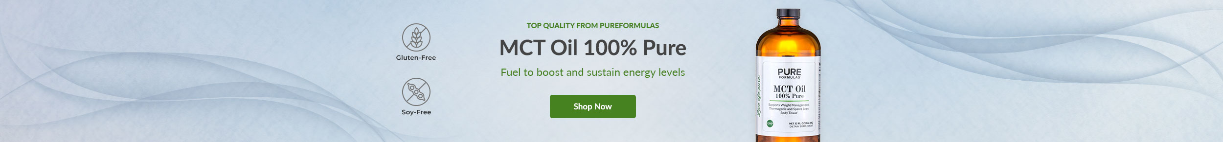 https://i3.pureformulas.net/images/static/Pureformulas-Energy-Support-MCT-Oil_slide2_062318.jpg