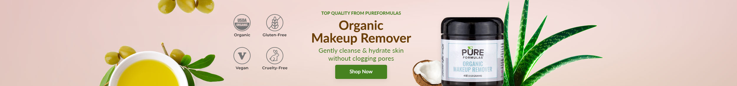 https://i3.pureformulas.net/images/static/Pureformulas-Organic-Makeup-Remover_slide2_061318.jpg