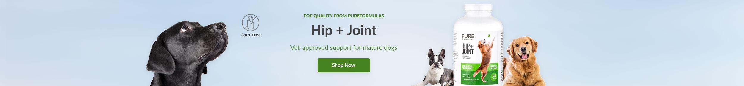 https://i3.pureformulas.net/images/static/Pureformulas-Pet-Health-Hip-And-Joint_slide2_062718.jpg