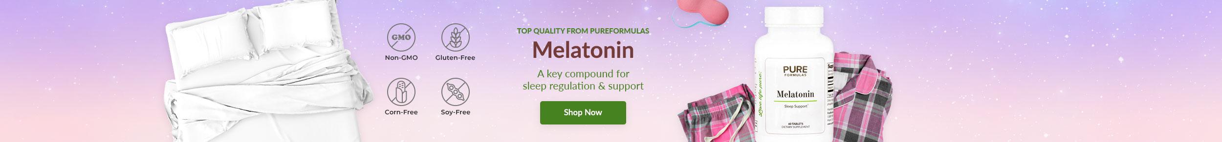https://i3.pureformulas.net/images/static/Pureformulas-Sleep-Support-Melatonin_slide2_071618.jpg