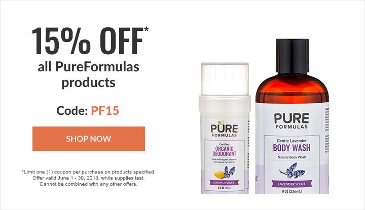 https://i3.pureformulas.net/images/static/Pureformulas_JUN_2018_Beauty_Store.jpg