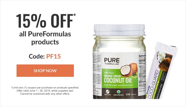 https://i3.pureformulas.net/images/static/Pureformulas_JUN_2018_Food_Store.jpg