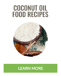 https://i3.pureformulas.net/images/static/Recipes_All_Things_Coconut_Coconut_Oil_Food_Recipes.jpg