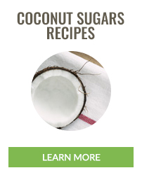 https://i3.pureformulas.net/images/static/Recipes_All_Things_Coconut_Coconut_Sugars_Recipes.jpg