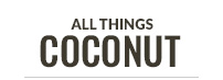 https://i3.pureformulas.net/images/static/Recipes_All_Things_Coconut_Top_Title.jpg