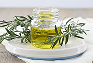Rosemary Hair Treatment