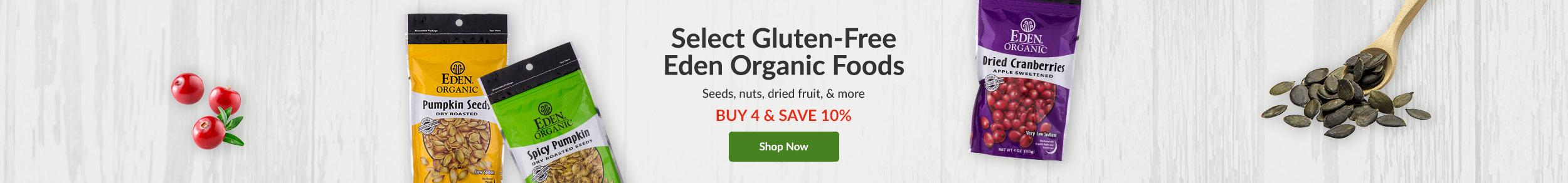 https://i3.pureformulas.net/images/static/Select-Eden-Foods_slide3_062618.jpg