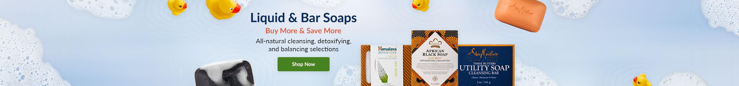 https://i3.pureformulas.net/images/static/Soap-Essentials_Beauty-1_092118.jpg