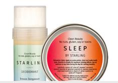 Starling Skincare
