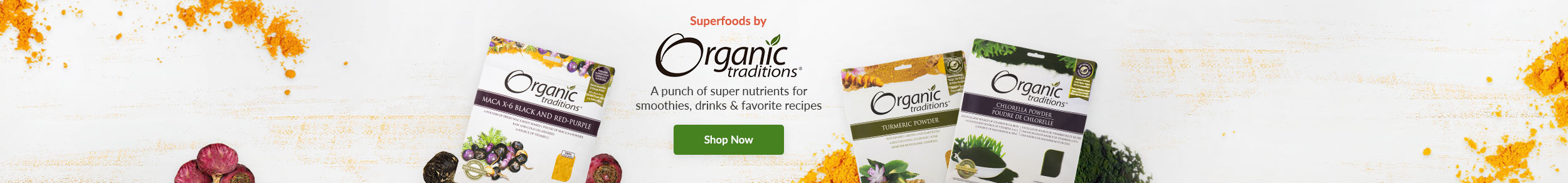 https://i3.pureformulas.net/images/static/Superfoods-by-Organic-Traditions_122818.jpg