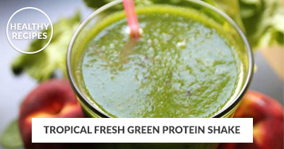 https://i3.pureformulas.net/images/static/TROPICALLY-FRESH-GREEN-PROTEIN-SHAKE_052318.jpg