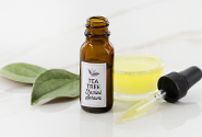 Tea Tree Facial Serum