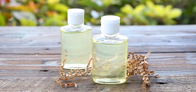 Purell Advanced Green Certified Instant Hand Sanitizer Foam Qosina