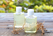 Tea Tree Hand Sanitizer