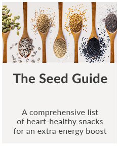 The Seed Guide