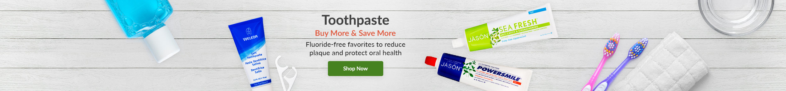 https://i3.pureformulas.net/images/static/Toothpaste-Essentials_Beauty-1_092118.jpg