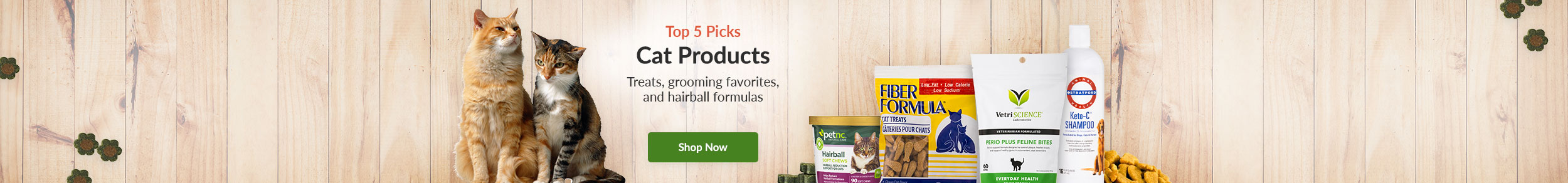 https://i3.pureformulas.net/images/static/Top-5-Picks-for-Cats_122818.jpg