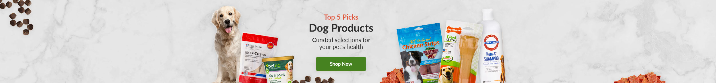 https://i3.pureformulas.net/images/static/Top-5-Picks-for-Dogs_122818.jpg