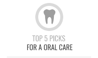 https://i3.pureformulas.net/images/static/Top5_Oral_Care200x200_200x118_Oral_Care_TOP.jpg