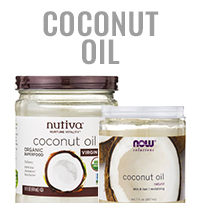 https://i3.pureformulas.net/images/static/Top5_Oral_Care200x200_Coconut_Oil.jpg