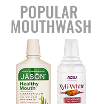 https://i3.pureformulas.net/images/static/Top5_Oral_Care200x200_Popular_Mouthwash.jpg