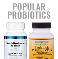 https://i3.pureformulas.net/images/static/Top5_Oral_Care200x200_Popular_Probiotics.jpg