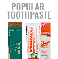 https://i3.pureformulas.net/images/static/Top5_Oral_Care200x200_Popular_Toothpaste.jpg