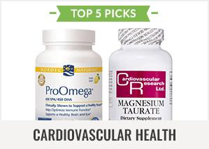300x213 - Generic - Cardiovascular Health Top-5 Picks - 092215