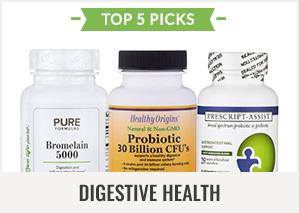300x213 - Generic - Digestive Health Top-5 Picks - 092215