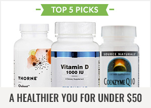 300x213 - Generic - A Healthier You for Under $50 - 092215