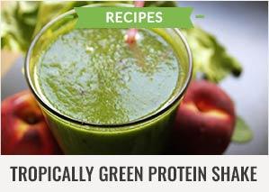 300x213 - Generic - Tropical Fresh Protein Shake Recipe - 042716