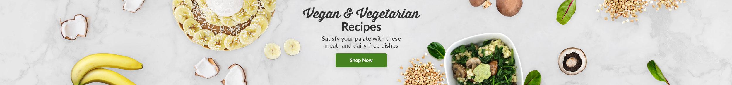 https://i3.pureformulas.net/images/static/Vegan-and-Vegetarian-Recipes_122818.jpg