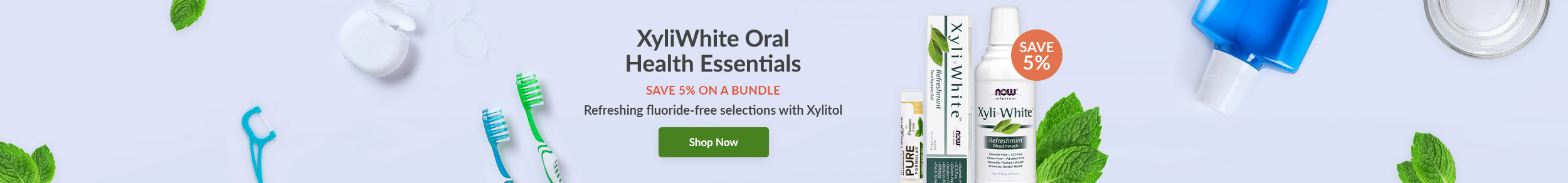 https://i3.pureformulas.net/images/static/XyliWhite-Oral-Health-Essentials_Beauty-2_092118.jpg