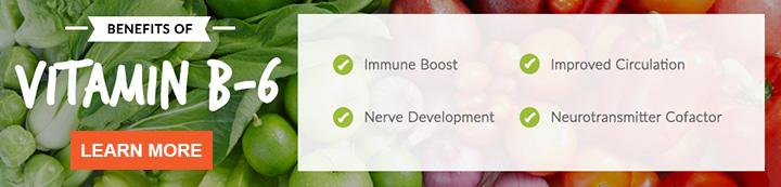 https://i3.pureformulas.net/images/static/_720x90_Benefitsof_VitaminB6_100815.jpg