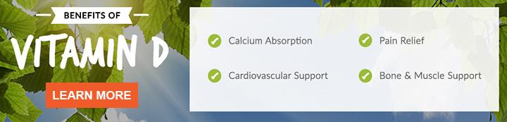 https://i3.pureformulas.net/images/static/_720x90_Benefitsof_VitaminD.jpg