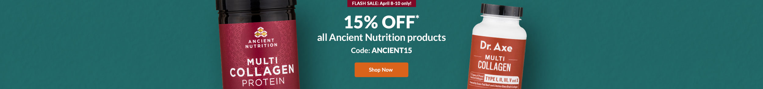 https://i3.pureformulas.net/images/static/ancient-nutritions_Store_040120.jpg