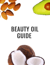 Guide to Beauty Oils