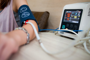 FROM OUR BLOG: High Blood Pressure & Late-Life Cognition