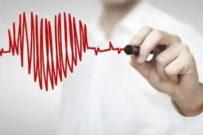 FROM OUR BLOG: Reducing Your Risk Of Heart Disease